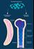 Endochondral and Membranous Bone Development