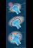 Liver Bud Formation